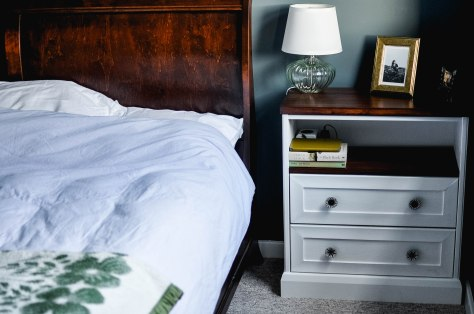 Bedside Tables-2