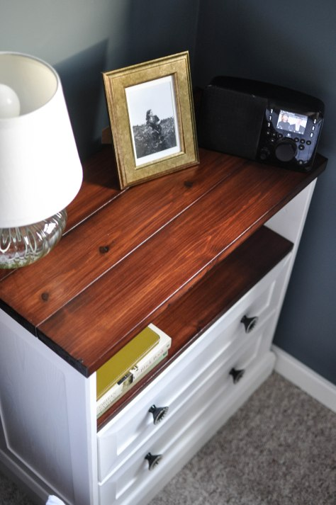 Bedside Tables-3